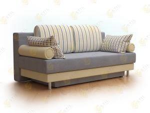 Прямой диван Джильф 200 Классик Ком 8