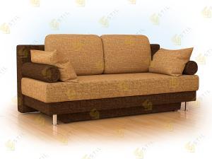 Прямой диван Джильф 200 Монтана 251