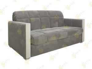 Прямой диван Джюсто