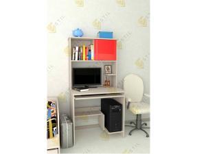 Компьютерный стол Ф-32