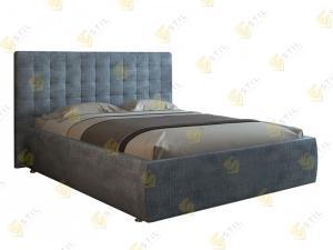 Кровать Фидес