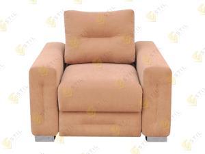 Кресло Флобер