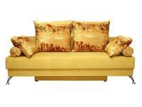 Прямой диван Франческа