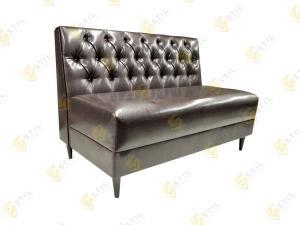 Прямой диван Гамильтон