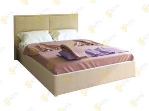 Кровать Гигия