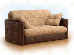 Прямой диван Граве 155 Тиволи 03