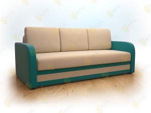 Прямой диван Гриана 190 Монтана 051