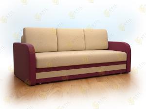Прямой диван Гриана 200 Монтана 051