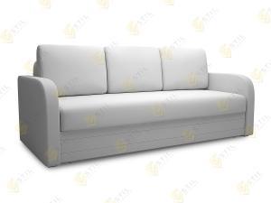 Прямой диван Гриана 200