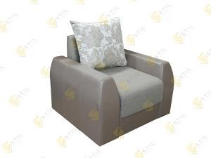 Кресло Грин