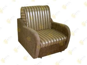 Кресло-кровать Грэм