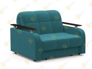 Кресло-кровать Гюго