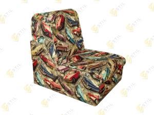Кресло-кровать Харди