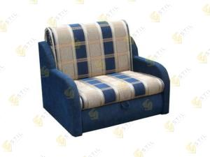 Кресло-кровать Хьюз