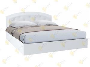 Кровать Ианта