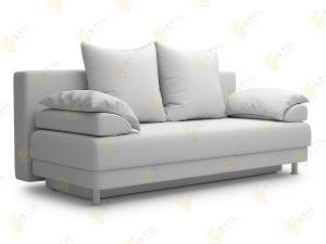 Прямой диван Инриго 200