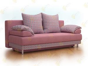 Прямой диван Инриго 190 Классик Ком 07