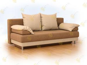 Прямой диван Инриго 190 Элва Хани