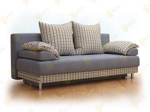 Прямой диван Инриго 200 Классик Ком 08