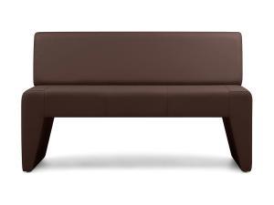 Кухонный диван Инсар