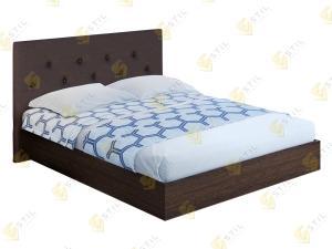 Кровать Ио