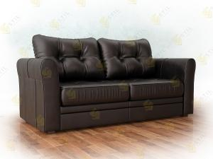 Прямой диван Йорк