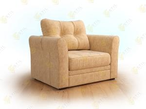 Кресло-кровать Йорк