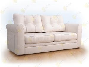 Прямой диван Йорк 120