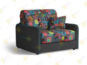 Кресло-кровать Кафка
