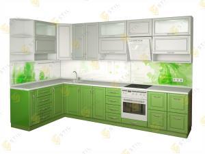 Кухня Калиса-13