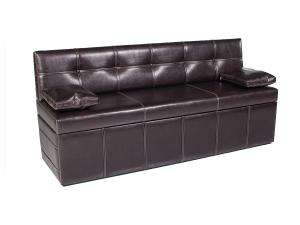 Кухонный диван Касли
