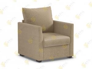 Кресло Коэльо