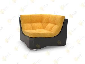 Кресло-рюмка Метрополь