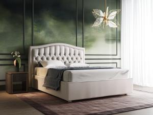 Кровать Леда 180