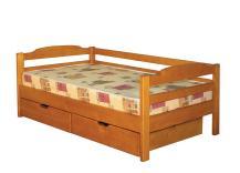 Кровать Лицей плюс