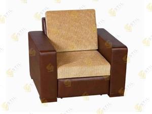 Кресло Линдгрен