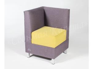 Кухонный диван Лион угловой элемент