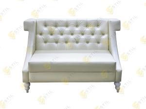 Прямой диван Ломе