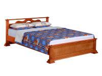 Кровать Лотос-1