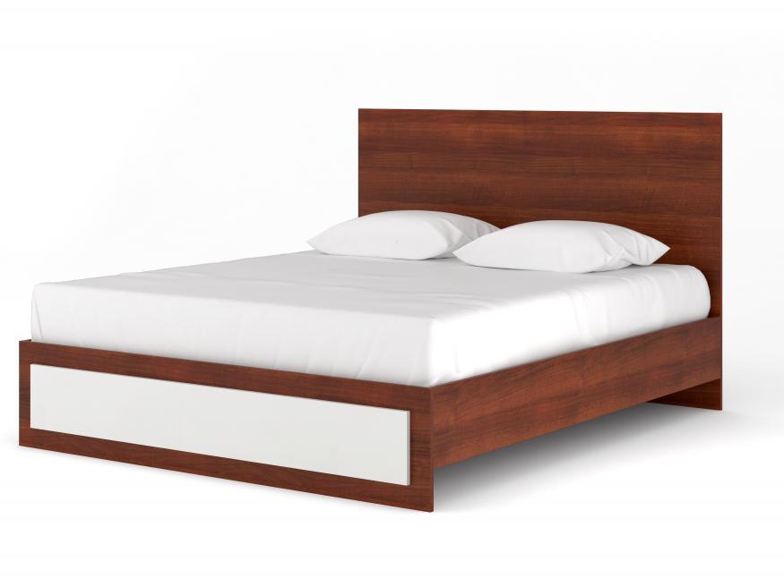 Кровать Луиза 1Л