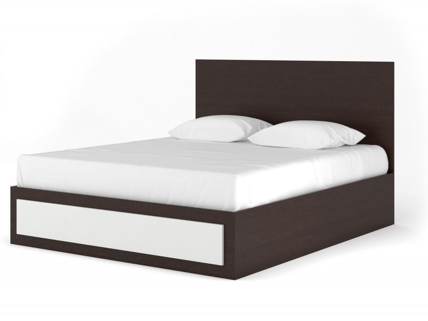 Кровать Луиза 2Л