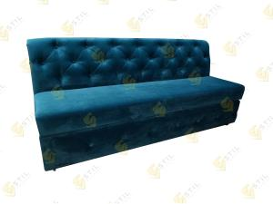 Прямой диван Маджуро