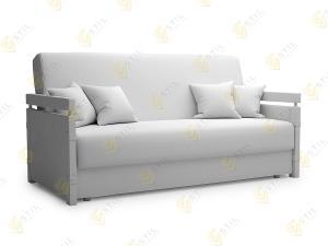Прямой диван Майс 190