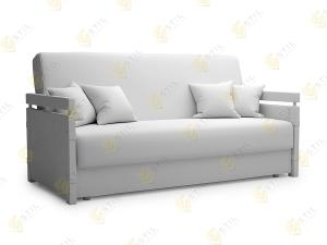 Прямой диван Майс 180