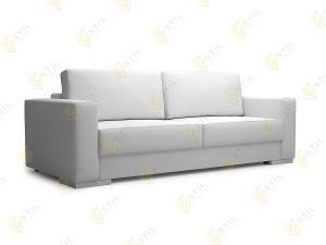 Прямой диван Мариас 200