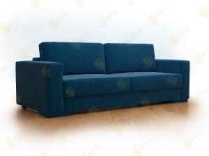 Прямой диван Мариас 190 Велютто 26