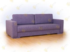 Прямой диван Мариас 190 Вельветлюкс 92