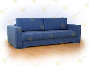 Прямой диван Мариас 210 Вельветлюкс 29