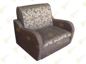 Кресло-кровать Маркес