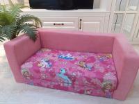 Мармелад розовый Выставочный образец